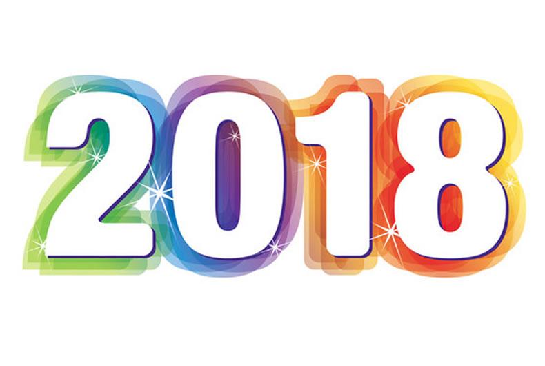 Appuntamento Al 2018