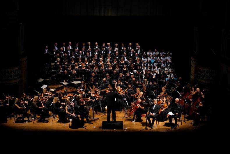 Dedica Concerto 17 Luglio