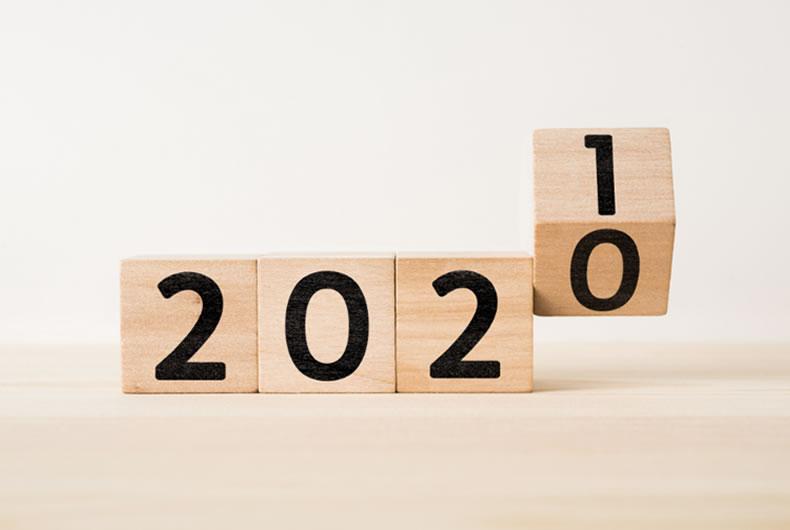 Appuntamento Al 2021
